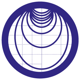 GeoTechnical Icon